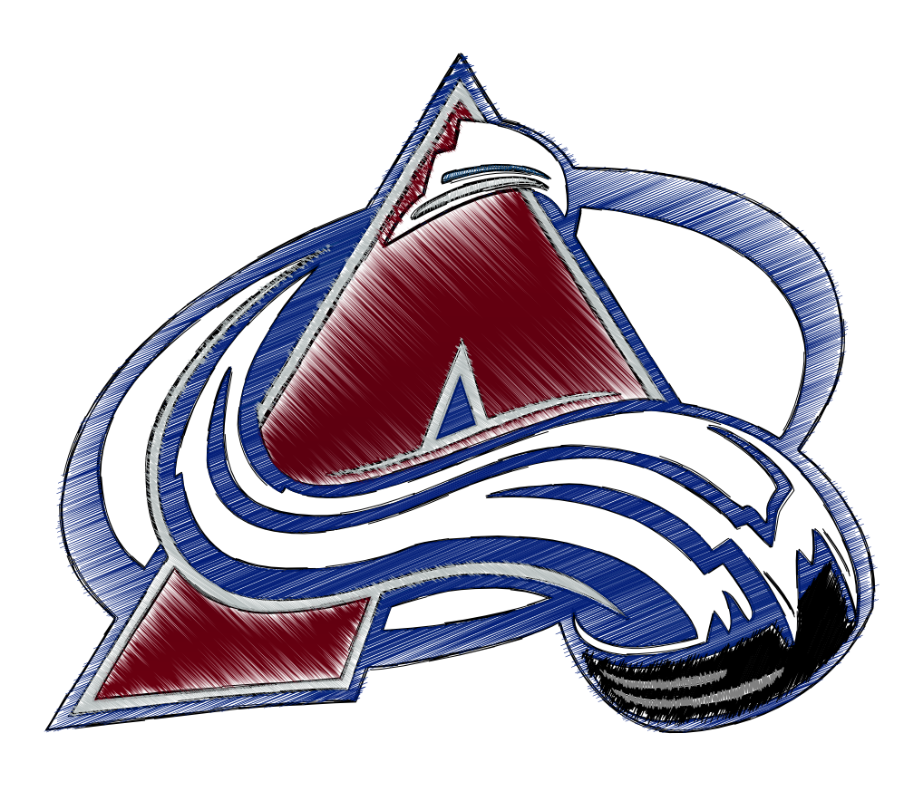 avs_logo_sketch
