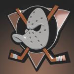 ducks_wp copy