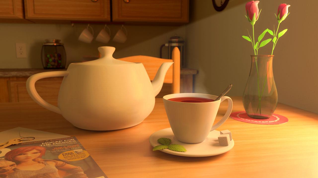 tea720 copy