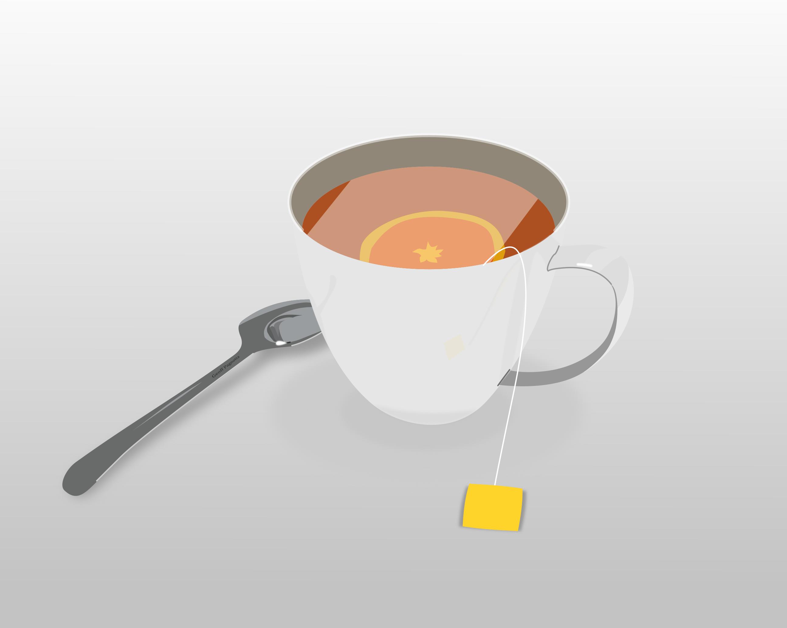 tea_ill