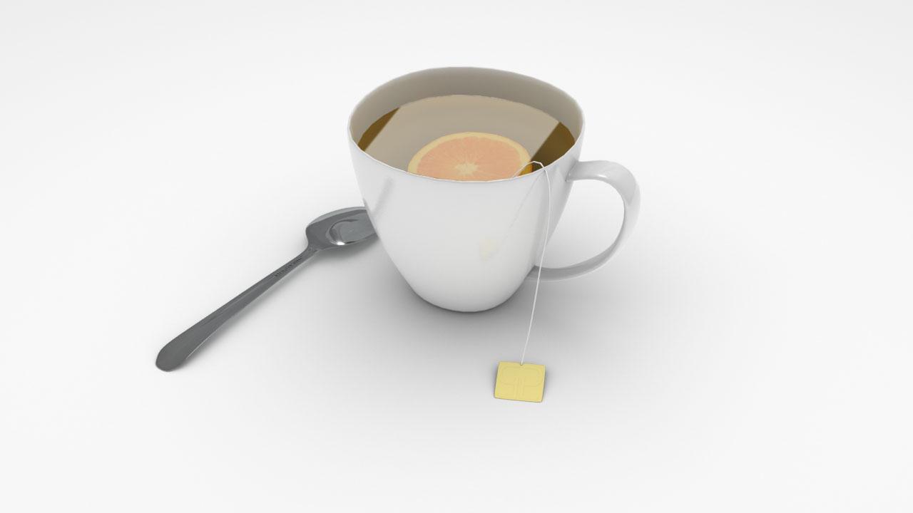 tea_with_orange_glare copy