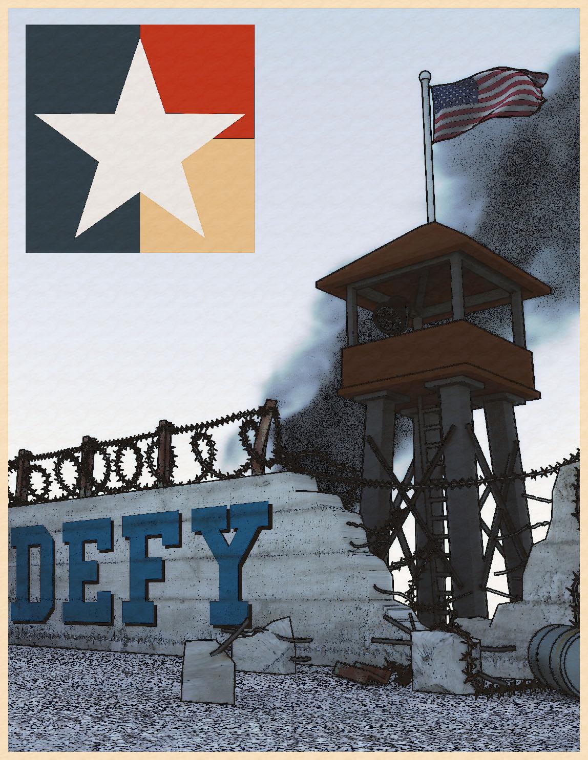 tower_defy