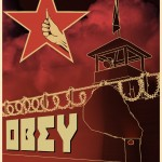 tower_obey