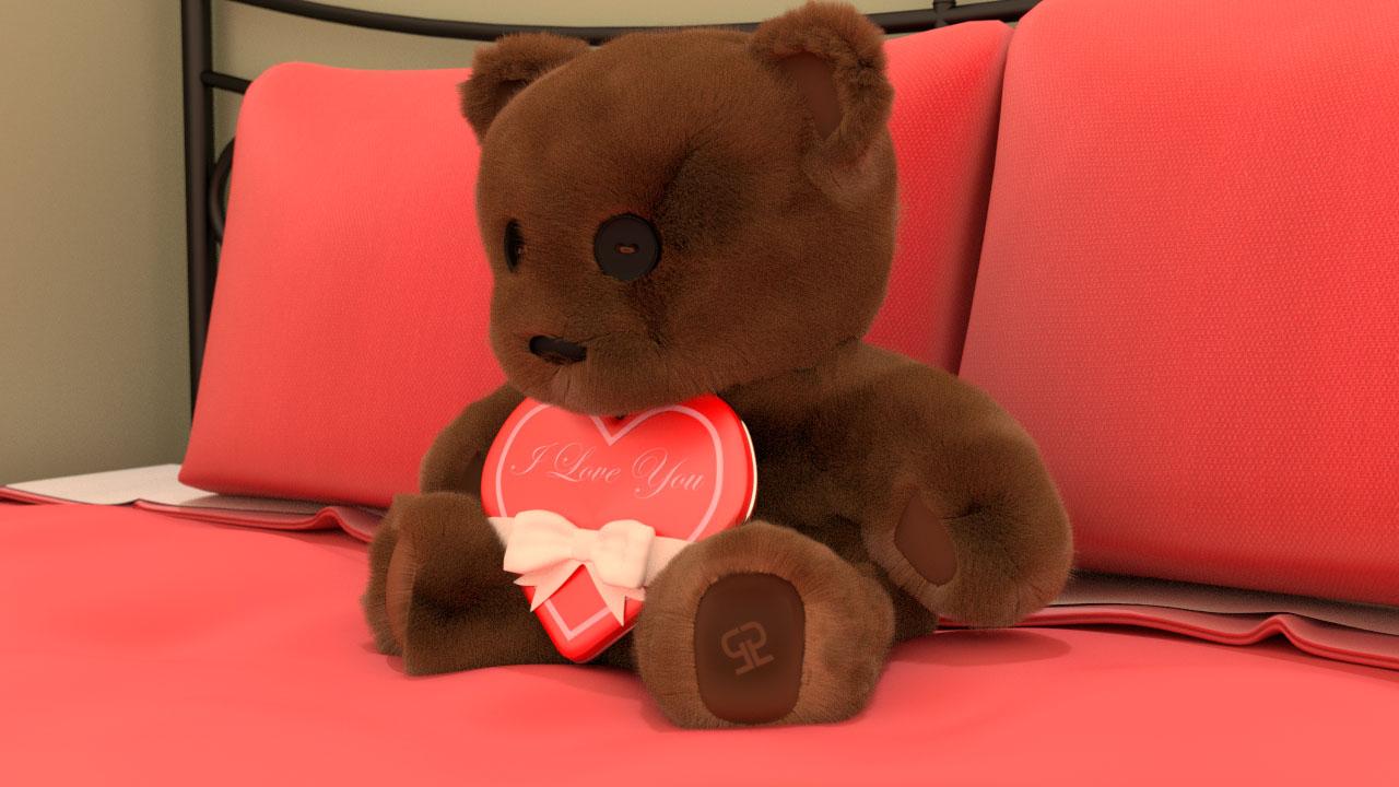 valentines_bear2