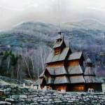 wooden_church