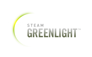 Greenlight_logo_large copy
