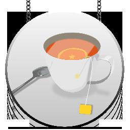 tea_sign